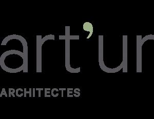 Art'ur Architectes